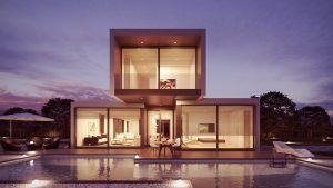 Chancen und Risiken für Immobilien als Geldanlage