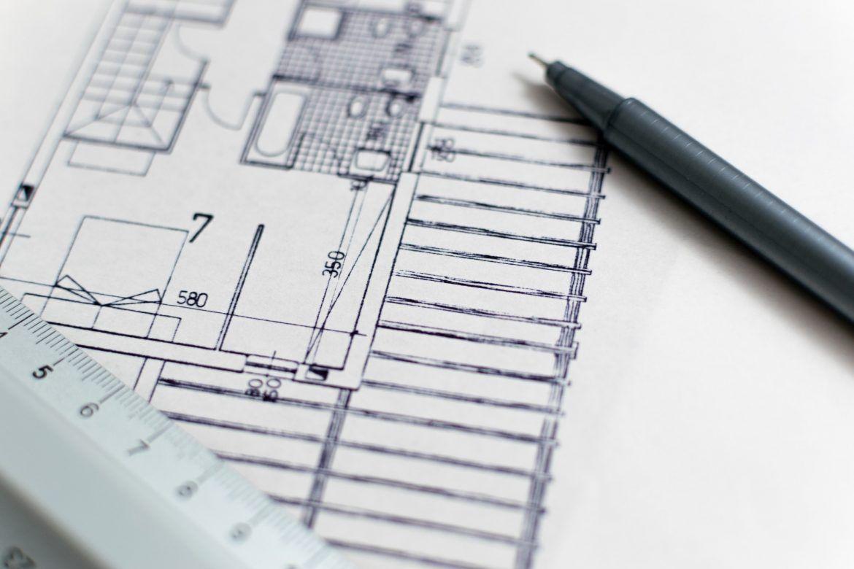 Die Checkliste Fur Den Haus Und Wohnungskauf Propertypro Ch